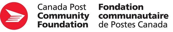 CP_Community-Logo_E_F (002).jpg