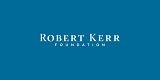 Kerr-Logo-02.jpg