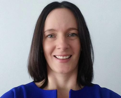 Dr. Noelle Cullinan