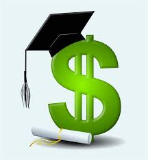 Scholarship symbol.jpg