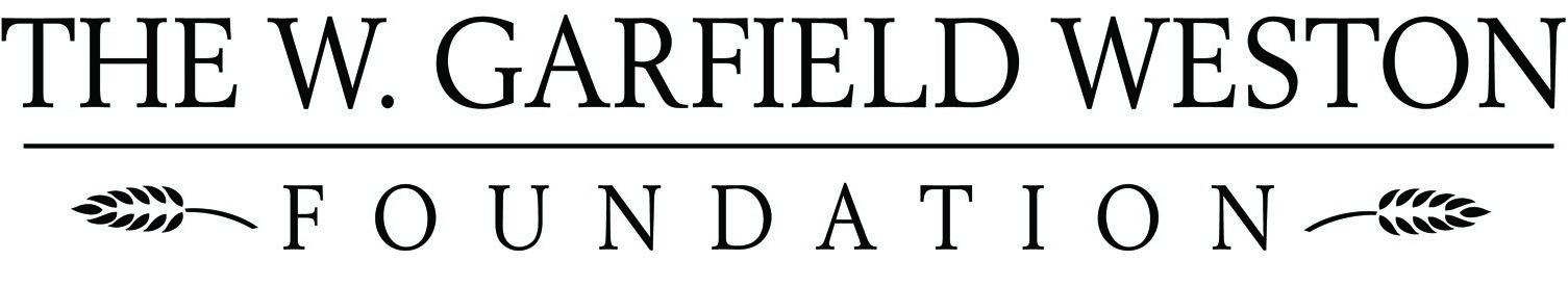 Weston Foundation Logo.jpg