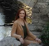 Dr. Jodi Rosner