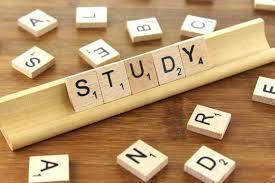 study.jpg