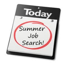 summer job.jpg